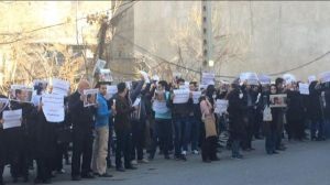 halghehnews-iran-protest-Dec15-01