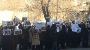 halghehnews-iran-protest-Dec15-02