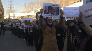 halghehnews-iran-protest-Dec15-03